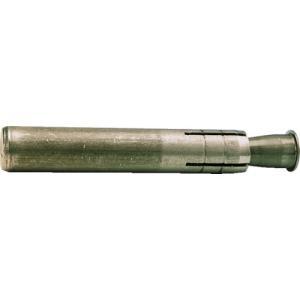 サンコー ウェルドアンカー スチール製 100本 HAS-1055|plus1tools