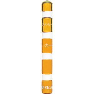 サンコー 旭化成ケミカルMUアンカー(打込み型...の関連商品2