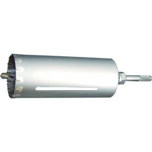 サンコー テクノ オールコアドリルL150 刃径65mm  LA-65-SDS|plus1tools