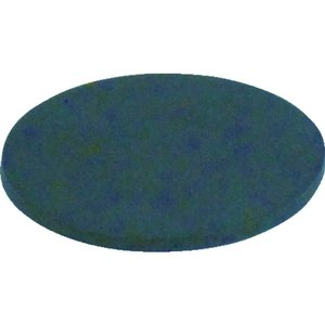 光 ゴム板 厚3mm×70mm丸 GR3-70の関連商品1