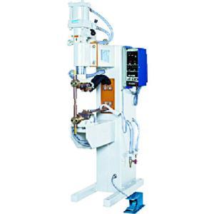 運賃見積り 直送品 ダイヘン 交流スポット溶接機 SL-AJ35-601-V3 SL-AJ35-601V3 plus1tools