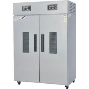 運賃見積り 直送品 静岡 多目的電気乾燥庫 単層200V DSK-20-1|plus1tools