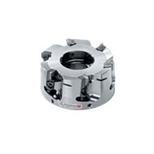 三菱 S400 Uミル V10000R0305C|plus1tools