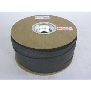 ユタカ チューブロープドラム巻 20mm×100m PRT-100 plus1tools