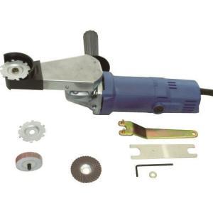 オートマック ゴーゼログラインダー 木材・プラスチック加工セット G50W|plus1tools