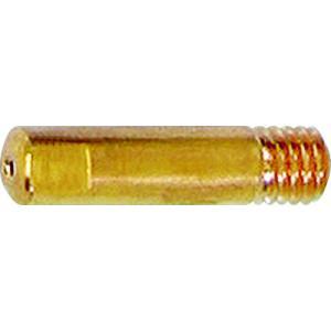 育良 イクラ半自動溶接機用チップ(42070) SAT-05|plus1tools