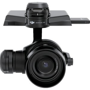 DJI Zenmuse X5R D-121500|plus1tools