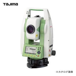 タジマツール Tajima タジマトータルステーション TT-027 TT-027 plus1tools