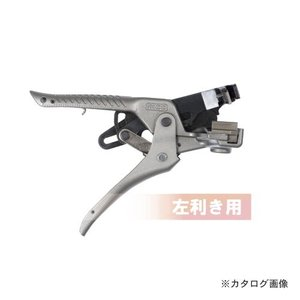 (おすすめ)MCC 松阪鉄工所 VA線ストリッパ エボリューション(左利き用) VS-L1623|plus1tools