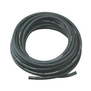 (おすすめ)キャブタイヤ 溶接機用 2次側 ケーブル 20m WCT14-20MCB|plus1tools