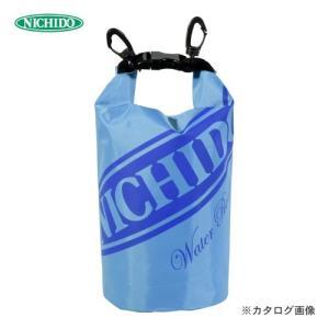 日動工業 防水バッグ WPB-B|plus1tools