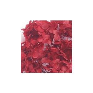 【プリザーブドフラワー・プリザーブド 花材】 1箱(約2輪入)  *自然の生花や植物を原料としていま...