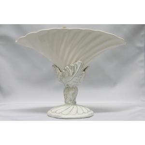 150-349-170「プリザーブドフラワー・ドライフラワー・シルクフラワー・花材」