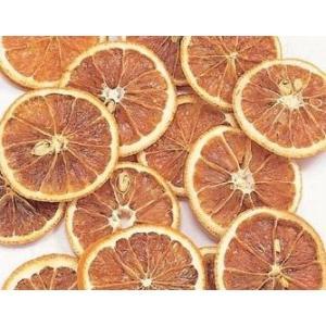 オレンジ N・大地農園の商品画像