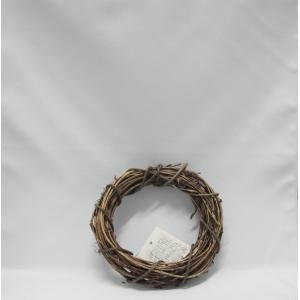 ヒゲヅルリース 15cm