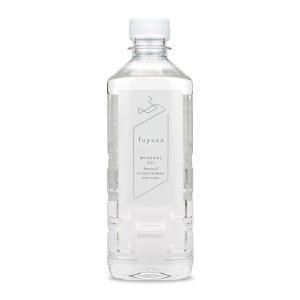 【浮游花】ハーバリウム・オイル 500ml(注ぎ口付)【fuyuca oil】