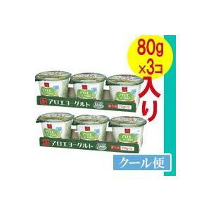明治お茶一献 緑茶 PET【280ml】×24本
