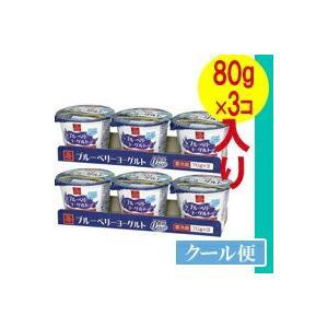 明治お茶一献 烏龍茶 PET【280ml】×24本