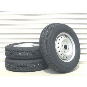検査用タイヤホイール4本セット|plusline-shop