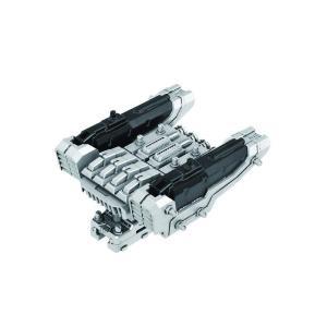 ゾイドワイルド ZW53 コアドライブウェポン イグニッションブースター タカラトミー おもちゃ プ...