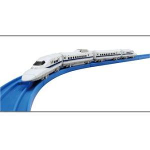 プラレールアドバンス AS-07 700系新幹線 タカラトミー