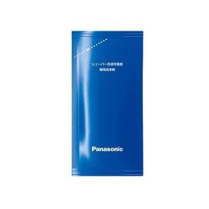 3個入 フレッシュレモンの香り ・対応機種 ES-LV72-A/ES-LV96-S/ES-LV74-...