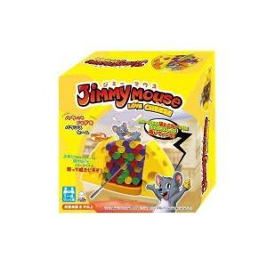 ジミーマウス TY-0191 友愛玩具 おもちゃ プレゼント バランスゲーム|plusmart