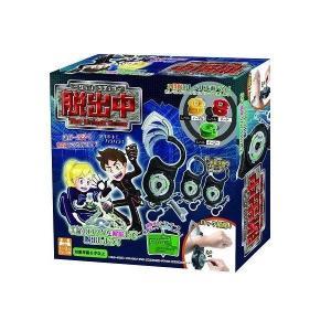 脱出中 The Unlock Game TY-0172 友愛玩具 おもちゃ プレゼント|plusmart