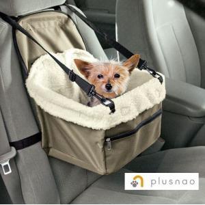 ワンちゃんとのお出掛け時に便利♪ペットも安心してドライブできます。  【サイズについて】 36*29...