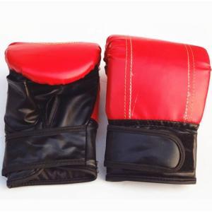 ボクシンググローブ グローブ ボクシング パンチンググローブ トレーニング キックボクシング ダイエット 14歳以上 運動 フィットネス 練習 スポー|plusnao