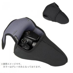 カメラケース カメラ女子 一眼レフ用 カメラカバー シンプル 軽量 保護ケース カメラポーチ 携帯用ポーチ