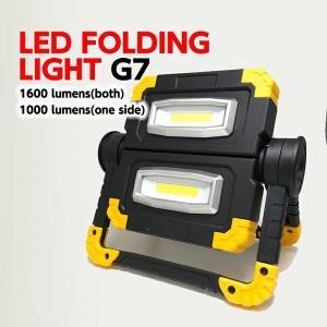 懐中電灯 led 強力 最強 明るさ600lmor1000lm 1600lm 昼白色電球 USBボート搭載 plusworks