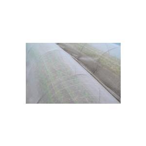 防虫ネット (目合0.4mm) 1.35×100m シN直送 plusys