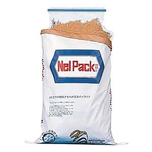 ネルパック 3 スリー 30kg 一色本店 ハオDPZ