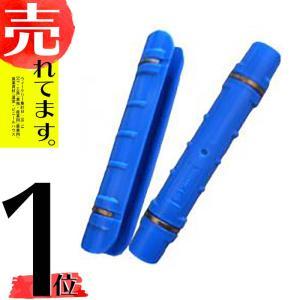 【50個】 パッカー 直径 19mm 用 (輸入品) ステンレスバンド 付き シNDPZ|plusys