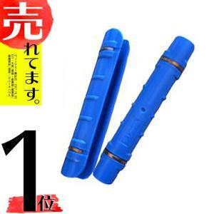 【50個】 パッカー 直径 22mm 用 (輸入品)  ステンレスバンド 付き シNDPZ|plusys