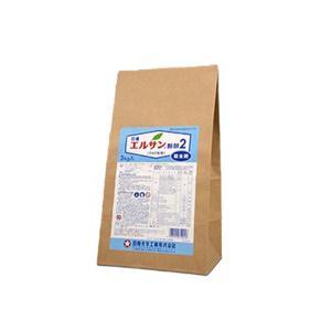 エルサン粉剤 1kg 殺虫剤 農薬 水稲 イN【代引不可】|plusys