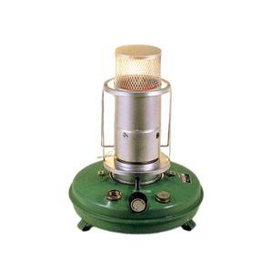 農芸用 保温器 YK-2型 ハウス栽培用 ハオ【代引不可】|plusys
