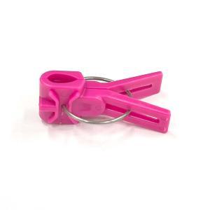 【北海道発送不可】【10000個】 接木フレンド ナス科用 ムラサキ色 接ぎ木フレンド カ施 【代引不可】|plusys
