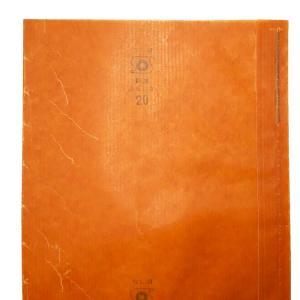 【5000枚】果実袋 なし クメロー引 20型 長十郎・幸水 143×180 タ種D|plusys