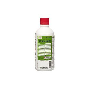 【5個】 殺虫剤 アディオン乳剤 100ml 住友化学 農薬 イN【代引不可】|plusys