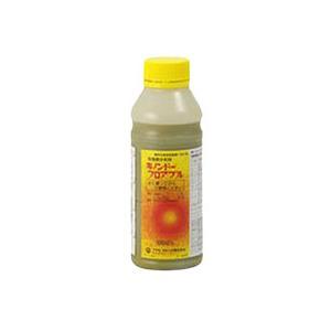 【5個】 キノンドーフロアブル 500ml 殺菌剤 農薬 イN【代引不可】|plusys