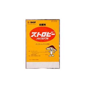 【5個】 ストロビードライフロアブル 250g 殺菌剤 農薬 イN【代引不可】|plusys