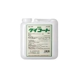 【5個】 ダイコート 500ml 展着剤 農薬 イN【代引不可】|plusys