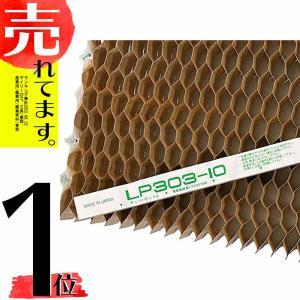 チェーンポット ペーパーポット LP303-10 264鉢 ニッテン 日本甜菜製糖 タ種DPZZ|plusys