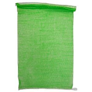 【500枚】収穫用ネット キャベツ 甘藍 20kg 用 緑 グリーン 50×100cm タイレン 大豊化学【代引不可】|plusys
