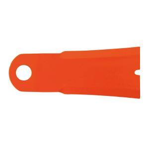 【替刃 のみ】 GC501替刃シリーズ 替刃 4枚 GC-K501 ZGC-501 MGC-S501 SGC-S501 アWNH|plusys