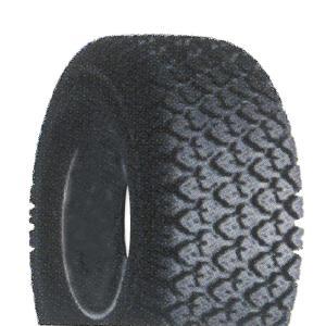 A510 インプルメント用タイヤ チューブレス14×5.00-6 2PR バイアスタイヤ 272623 KBL ケービーエル 【代引不可】|plusys