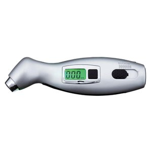 デジタルエアプレッシャーゲージ AG-CEL タイヤの 空気圧測定 パオック|plusys