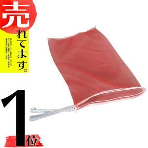 【100枚】玉ねぎネット 3kg用 赤 23×40cm ミカンネット 紐付 タイレン 大豊化学 DPZZ|plusys